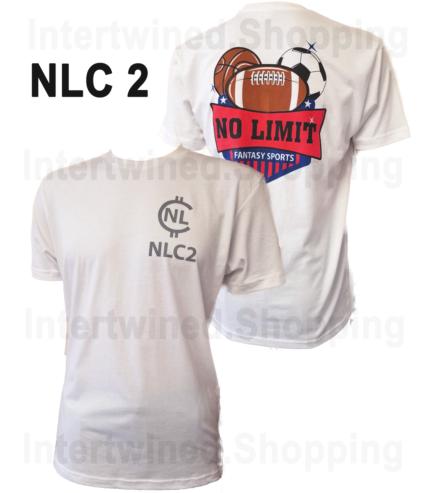 NLShirt.png