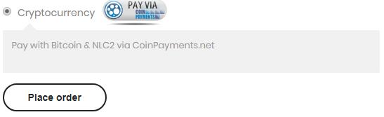 coinpayments.jpg